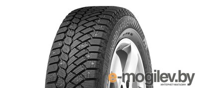 Gislaved Nord Frost 200 155/70 R13 75T