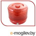 Сушка для овощей и фруктов Aresa AR-2602