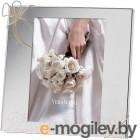 Рамка для фотографий Wedgwood VW Love Knots 10x15см