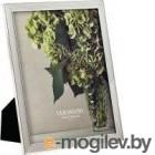 Рамка для фотографий Wedgwood VW With Love Nouveau Silver 10x15см