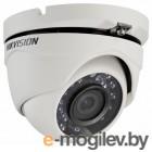Hikvision HD TVI DS-2CE56C0T-IRM (3.6 MM)