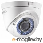Hikvision HD TVI DS-2CE56C2T-VFIR3
