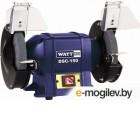 Watt DSC-150