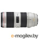 Canon EF 70-200MM 2.8L IS II USM (2751B005)