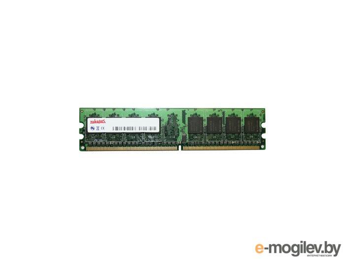 takeMS DDR3-1333 1024Mb PC-10660
