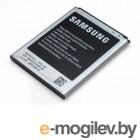 аккумулятор для Samsung Galaxy Grand GT-I9082