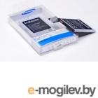 аккумулятор для Samsung Galaxy S3 GT-i9300