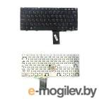 701979-251 Клавиатура HP 2570p (O)