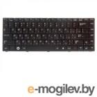Клавиатура [Samsung R418/R420/R423/R425/R428/R430/R439/R440/R463/R469/RV408] [BA59-02490C]
