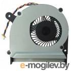 Вентилятор [ASUS S400, S400C, S400CA, S500, S500C, S500CA]