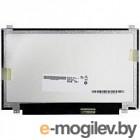 Матрица 11.6 Matte N116BGE-L32, WXGA HD 1366x768, 40L, cветодиодная (LED), Chi Mei уши ЛП