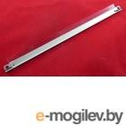 Ракель (Wiper Blade) Kyocera-Mita FS-1040/1060/1020MFP/1025MFP/1120MFP/1125MFP (DK-1110)