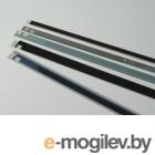 Термоэлемент HP P2015/M2727/1160/1320  (China) 1шт в упаковке