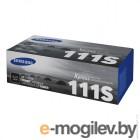Картридж GP-MLT-D111S для принтеров Samsung Xpress M2020/M2022/M2070 1000 копий GalaPrint