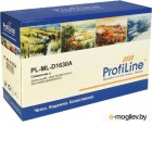 Картридж PL-ML-D1630A для принтеров Samsung ML-1630/SCX-4500 2000 копий ProfiLine