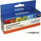 Картридж PL-PGI-450PGBK для принтеров Canon PIXMA iP7240/MG5440/MG5540/MG6340/MG6440/MG7140/MX924 Black пигм ProfiLine