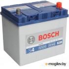 Bosch S4 024 560 410 054 JIS 60 А/ч