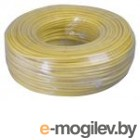 ������ UTP cat 5E 305m solid (AWG24) CCA alloy yellow (305�)
