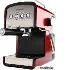 POLARIS PCM 1516E Adobe Crema