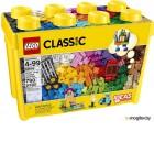 Конструктор Lego Classic Набор для творчества (10698)