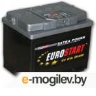 Eurostart ES 6 CT-60 60 А/ч