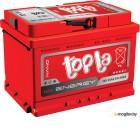 Topla Energy 108060 60 А/ч