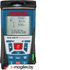 Дальномер лазерный GLM 250 VF + BS 150 (061599402J) (BOSCH)