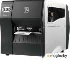 Принтер этикеток DT Printer ZT220, 203 dpi, Euro and UK cord, Serial, USB, Int 10/100