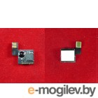Чип HP Color LaserJet Pro M252n/M252dw/M274n/M277n/M277dw Black, 1.5K