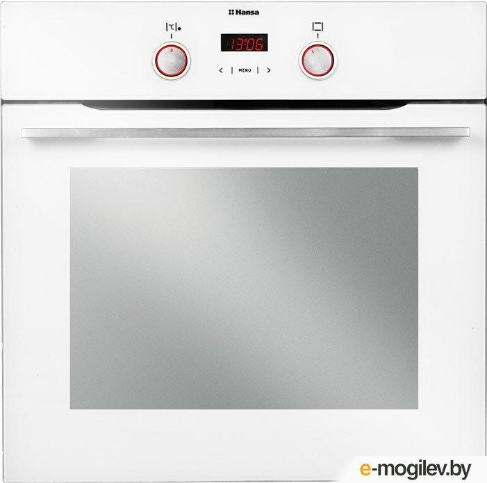встраиваемая техника для кухни интернет магазин санкт-петербург каталог они очень важны