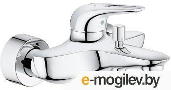 GROHE Eurostyle 33591003
