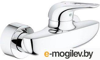 GROHE Eurostyle 33590003