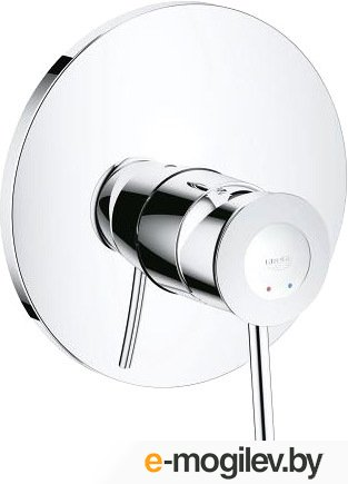 GROHE BauClassic 29048000