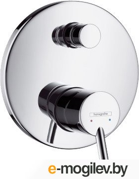 Hansgrohe Talis S 32475000