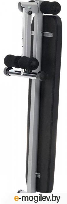 Скамья для пресса KETTLER Axos AB-Trainer 7629-600