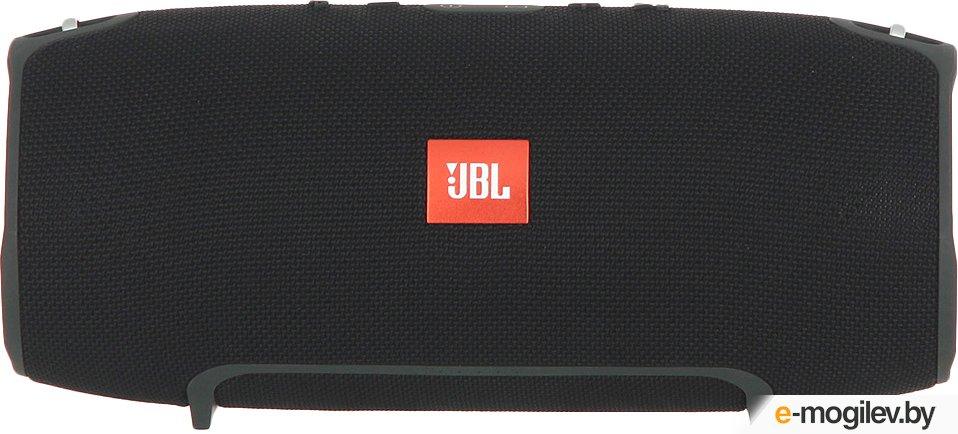 JBL JBLXTREMEBLKEU