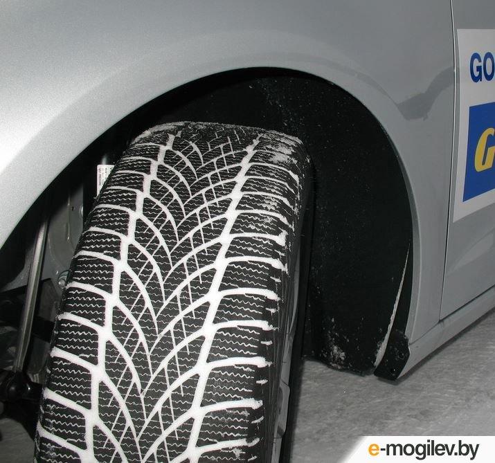 Зимняя шина Goodyear UltraGrip Ice 2 175/65R14 86T