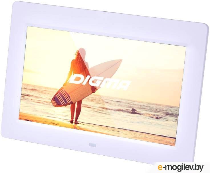 "Digma 10.1"" PF-1033 белый"