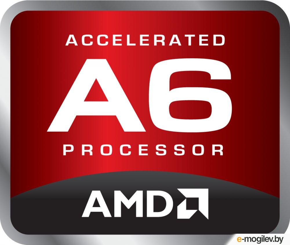 AMD A6-7470K (AD747KY)