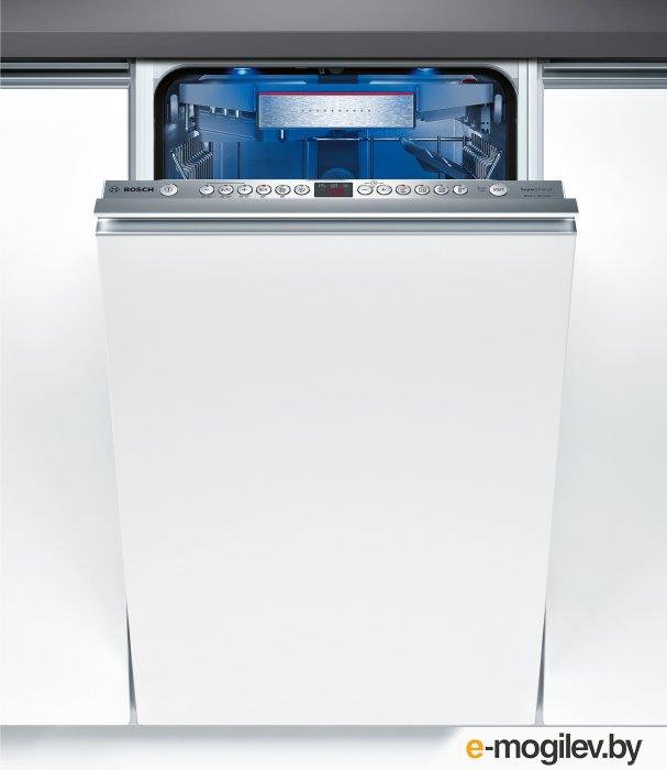 Bosch SPV69X10RU