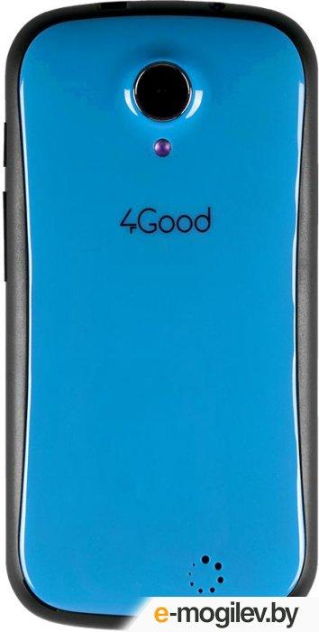 4GOOD KIDS S45 BLUE