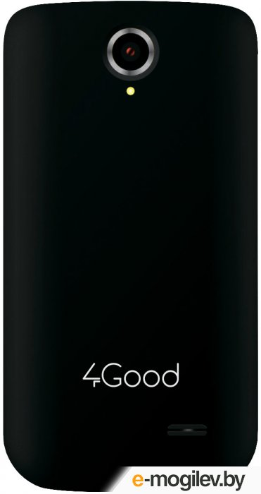 4GOOD S350M 3G BLACK