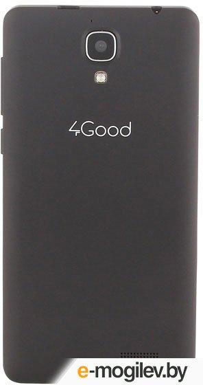 4GOOD S450M 3G