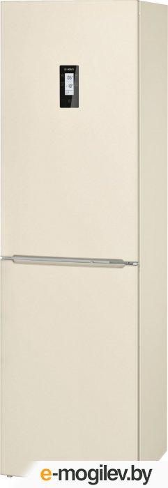 Холодильник KGN 39XK18R