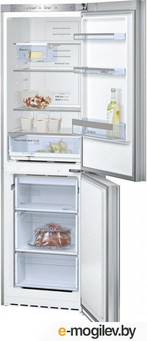 Холодильник KGN 39LW10R