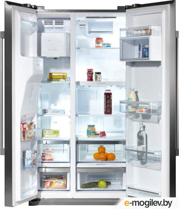 Холодильник KAI 90VI20R
