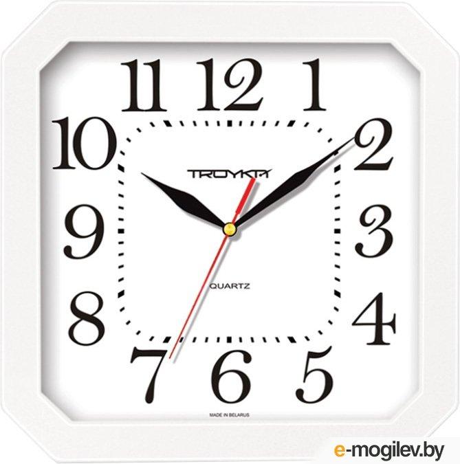 Часы настен.ТРОЙКА 31310316