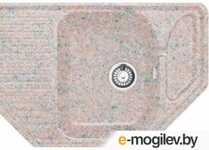 ЭКО-М M-10 песок