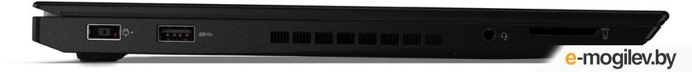 Lenovo T460s (20F9003YRT) 12G 512 W10D 14.0FHD NoTouch CORE_I7_6600U Intel HD Graphics 520