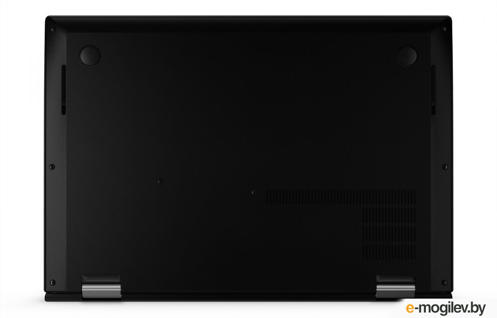 Lenovo Carbon X1 C4 (20FC003BRT) 8G 256 W10D 14.0 FHD (1920x1080), 300nit, IPS, non-touch C